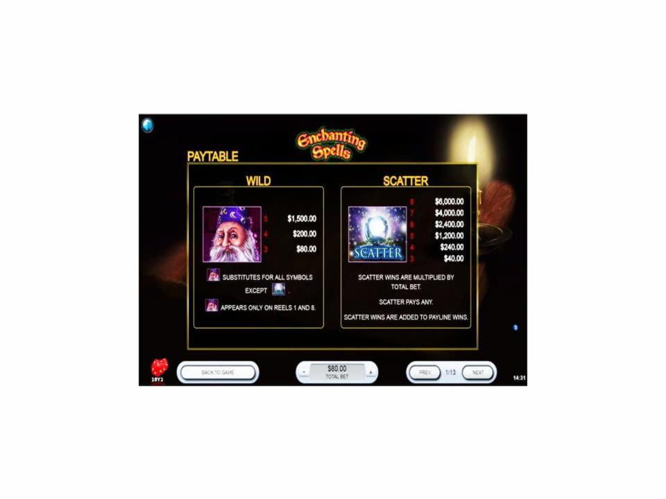 ทัวร์นาเมนต์สล็อตฟรีโรลแบบเคลื่อนที่ได้ $ 760 ที่ Casino Max