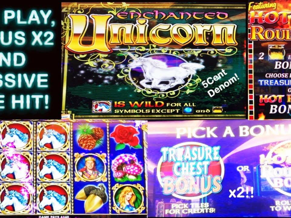 การแข่งขันคาสิโนออนไลน์ Eur 665 ที่ Free Spin Casino