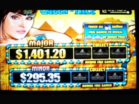 € 650 ชิปฟรีที่ BoVegas Casino