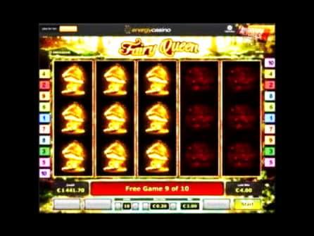 $ 905 การแข่งขันคาสิโนออนไลน์ที่ Ignition Casino