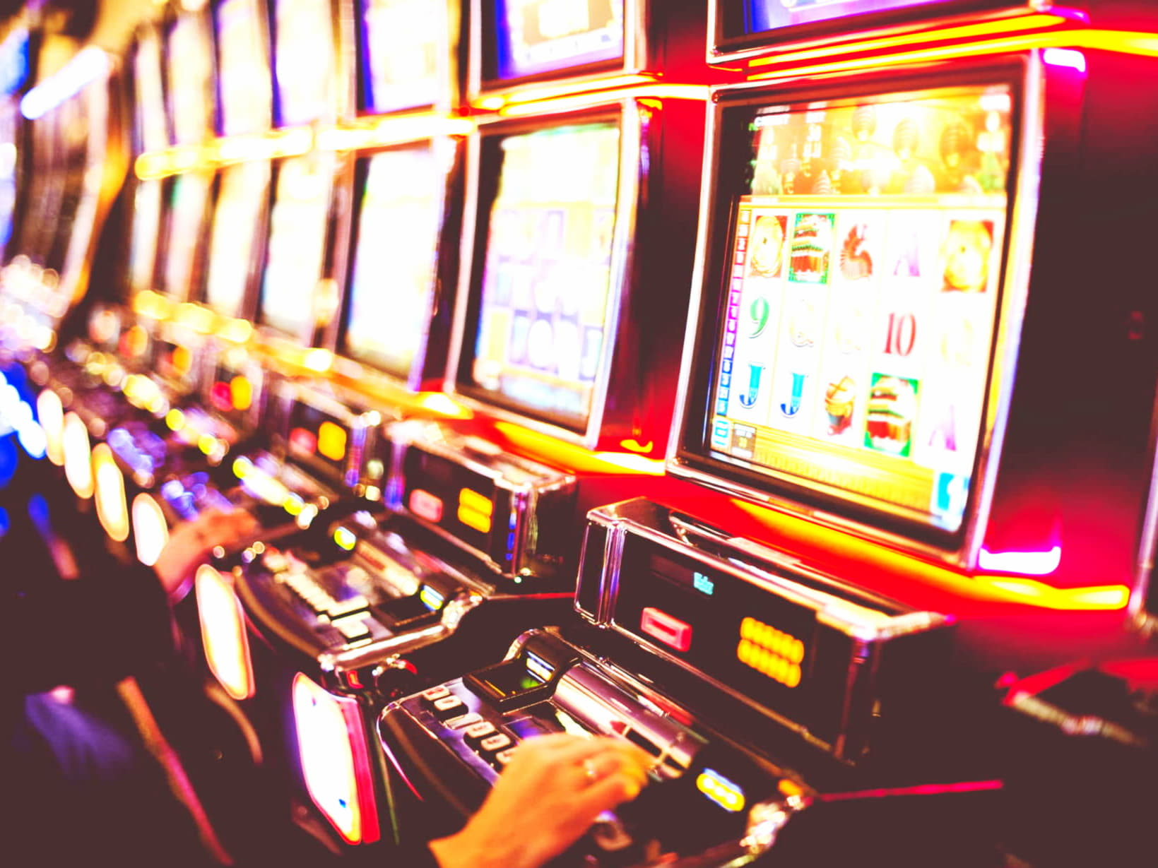 $305 NO DEPOSIT BONUS CASINO at Maldives Casino