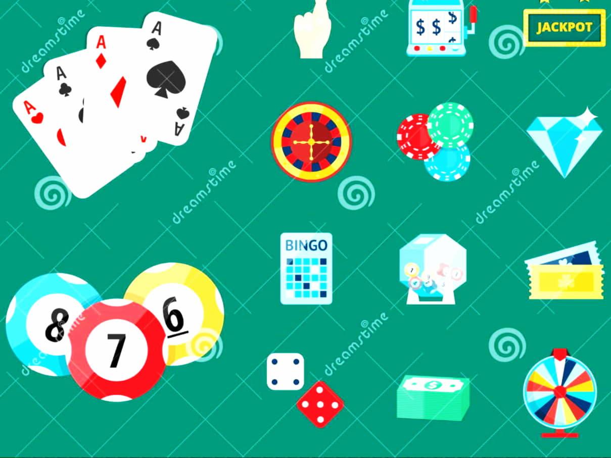 ชิปฟรี EUR 435 ที่ Uptown Pokies Casino