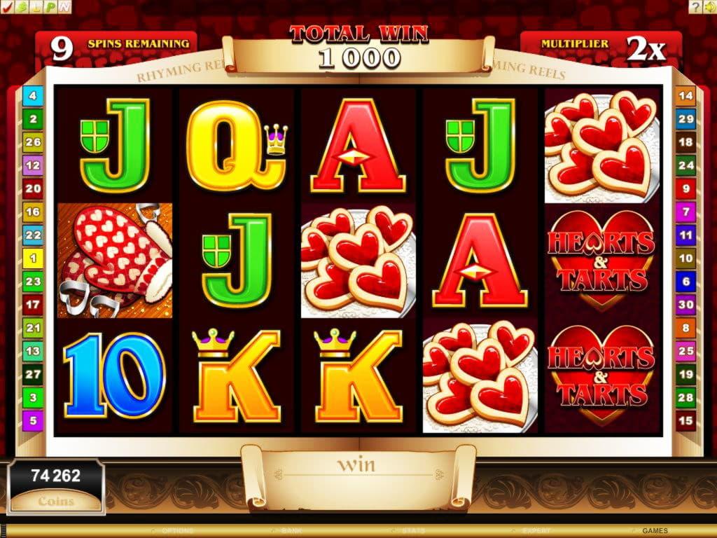 385% Deposit Match Bonus at Cash Bull Casino