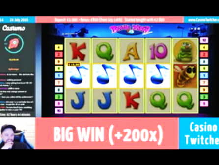 77 คาสิโนฟรีหมุนที่ Cafe Casino