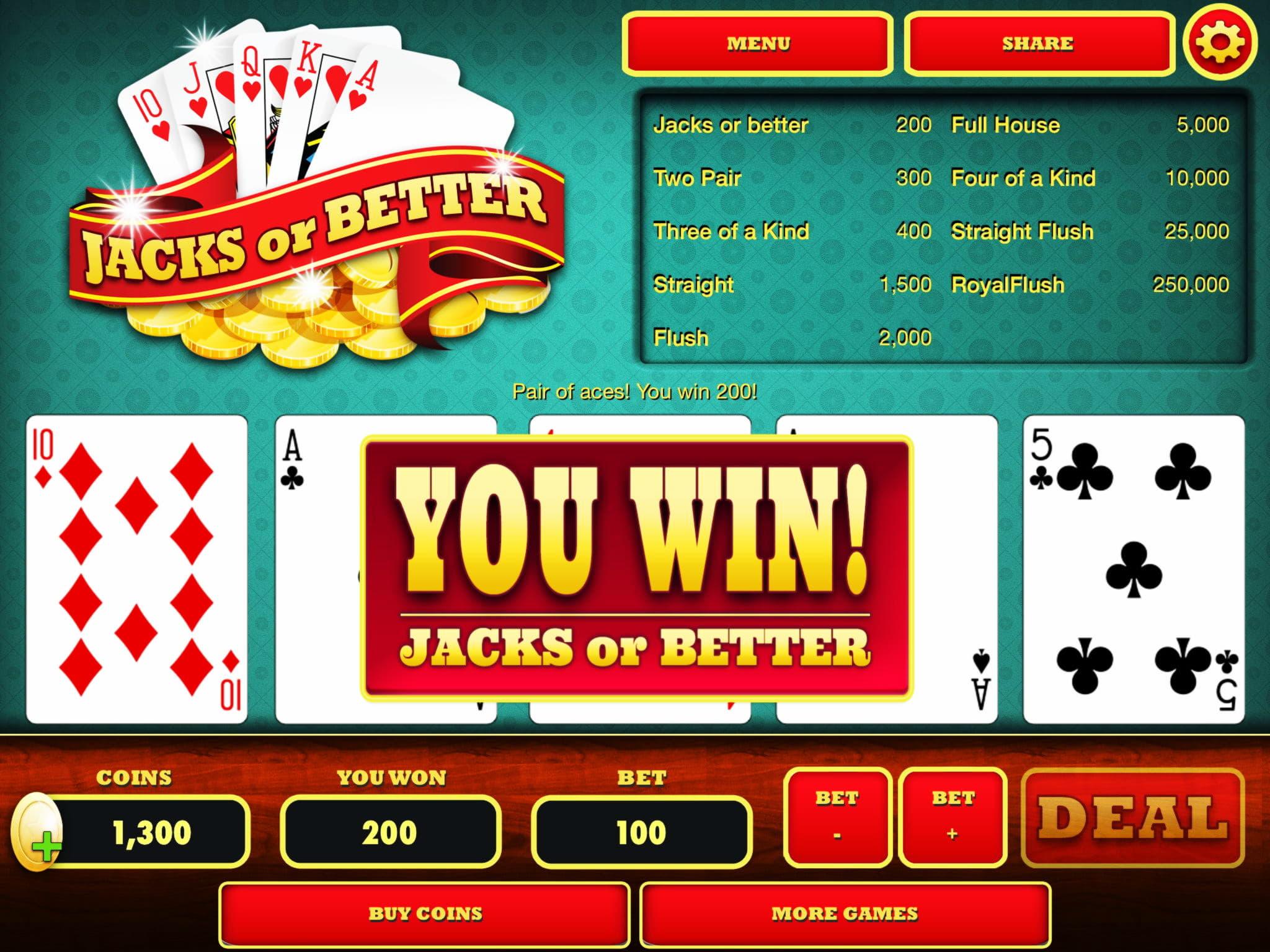 280 Trial Spins ที่ Bovada Casino