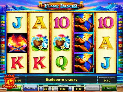 $3830 No Deposit Bonus Code at Uptown Pokies Casino