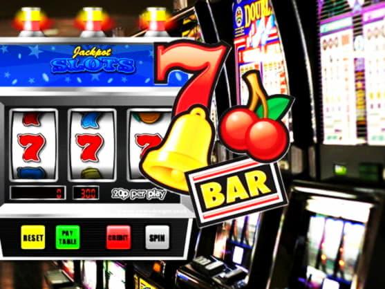£ 130 ทัวร์นาเมนต์คาสิโนฟรีโรลที่ Golden Lion Casino