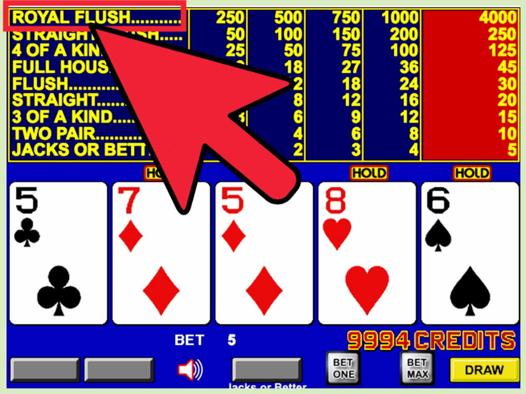 € 2150 ไม่มีโบนัสเงินฝากที่ Golden Lion Casino