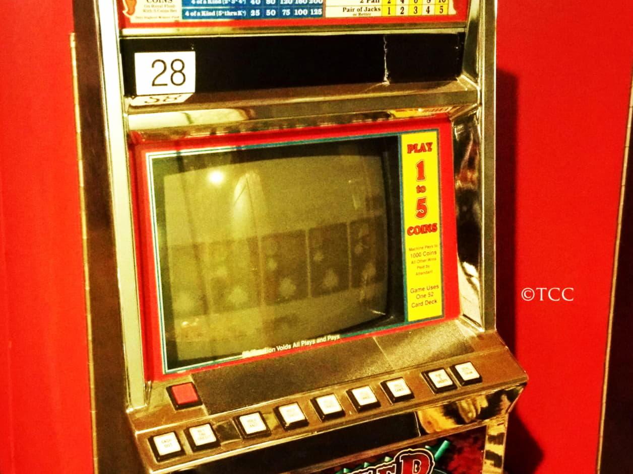 545% Матч в казино в CoolCat Casino
