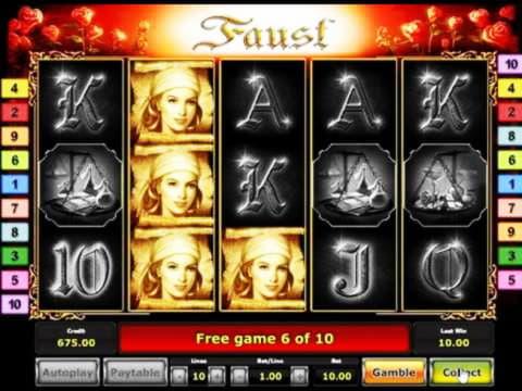 930% โบนัสคาสิโนสมัครสมาชิกที่ดีที่สุดที่ Liberty Slots Casino
