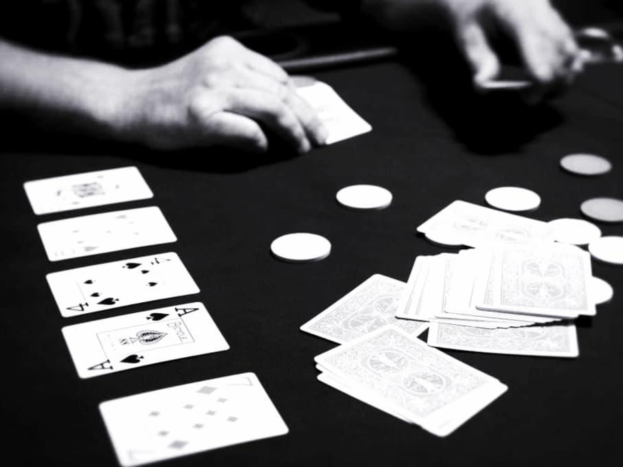 EURO 565 Free Casino Tournament at Red Stag Casino