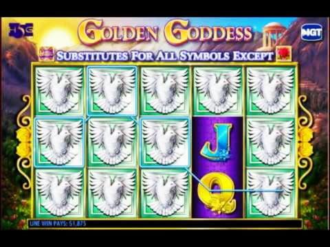 £ 1280 ไม่มีเงินฝากโบนัสคาสิโนที่ Lucky Red Casino