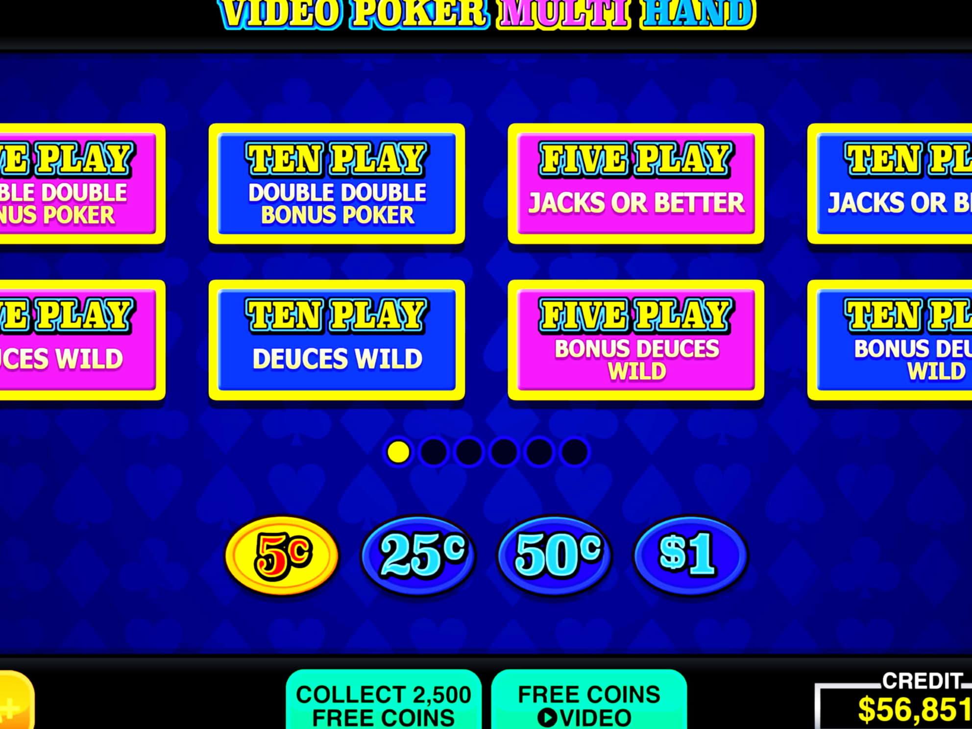£ 285 ชิปคาสิโนฟรีที่ Raging Bull Casino