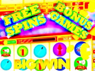 55 ฟรีสปินที่ Cherry Gold Casino