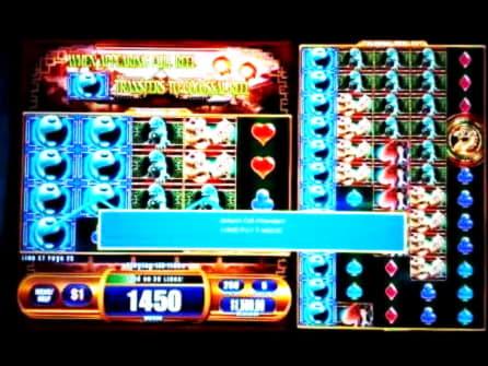 88 ฟรีสปินที่ Two-Up Casino