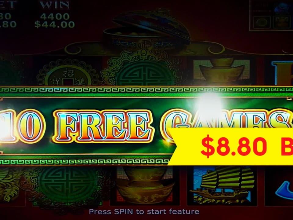 € 150 ทัวร์นาเมนต์คาสิโนฟรีโรลที่ Cherry Gold Casino