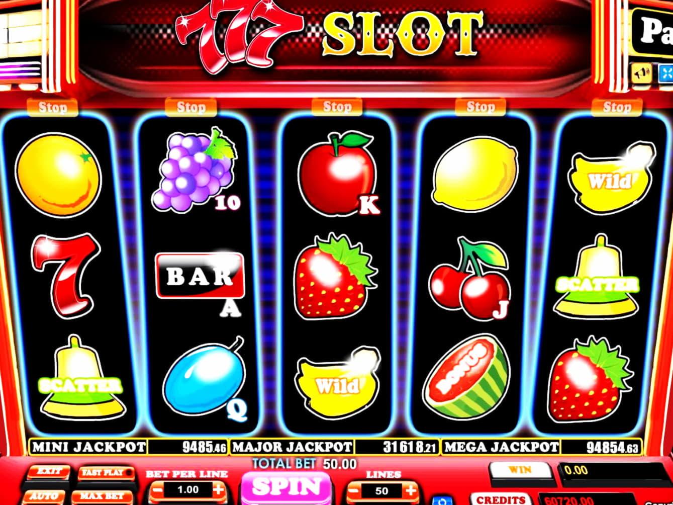 €ชิปคาสิโน 205 ที่ Liberty Slots Casino