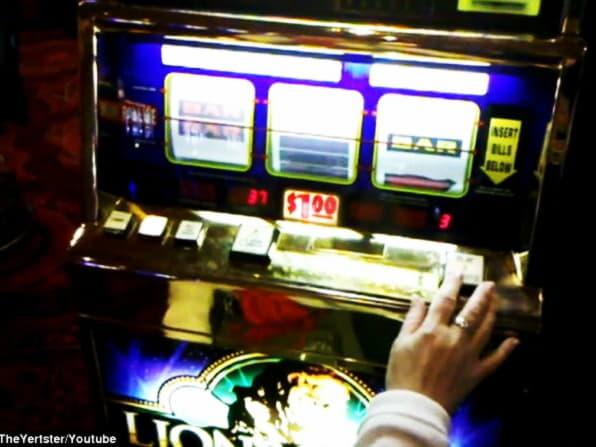 € 535 ชิปคาสิโนฟรีที่ Two-Up Casino