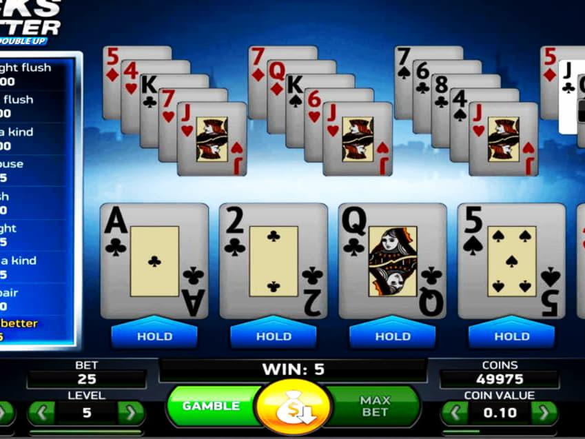 € 675 ทัวร์นาเมนต์สล็อตฟรีโรลประจำวันที่ Vegas Crest Casino