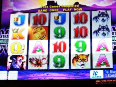 130 ฟรีสปินคาสิโนที่ Fair Go Casino