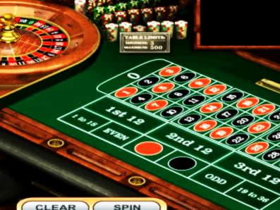 595% โบนัสเงินฝากการแข่งขันที่ Slots Of Vegas Casino