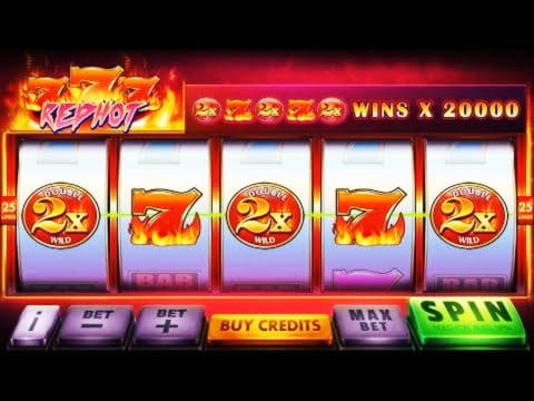 โบนัสแรกเข้า 120 ที่ CoolCat Casino