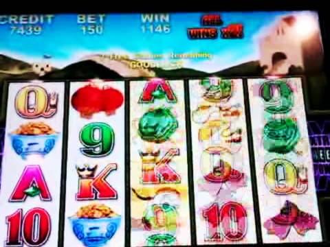 การแข่งขัน Eur 100 คาสิโนที่ Cherry Jackpot Casino