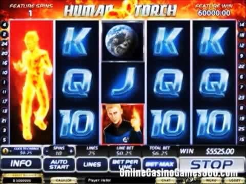 Eur 3045 ไม่มีรหัสโบนัสเงินฝากที่ Liberty Slots Casino