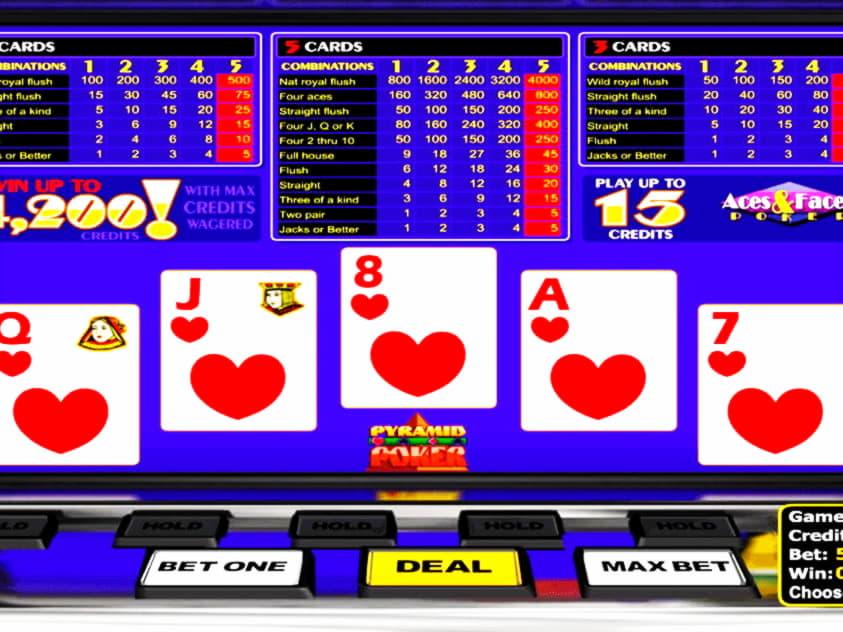 300 สปินฟรีโลยัลตี้! ที่ Vegas Crest Casino