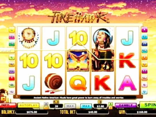 $ 485 ชิปคาสิโนฟรีที่ Raging Bull Casino