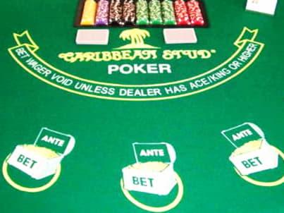 $ 770 ทัวร์นาเมนต์คาสิโนฟรีโรลที่ BoVegas Casino