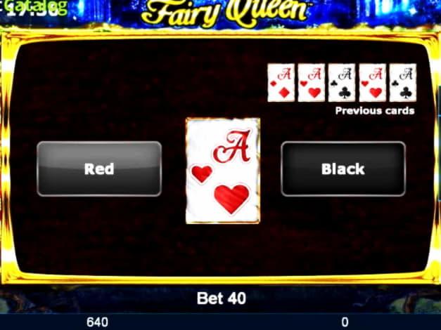 โบนัสการจับคู่คาสิโน 580% ที่ CoolCat Casino