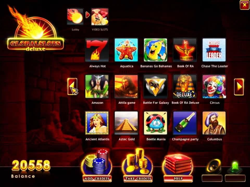 € 215 ชิปคาสิโนฟรีที่ Miami Club Casino