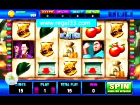 890% โบนัสคาสิโนสมัครที่ดีที่สุดที่ Fair Go Casino