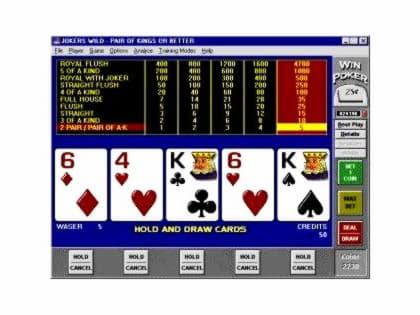 € 3785 ไม่มีรหัสโบนัสเงินฝากที่ Slots Capital Casino