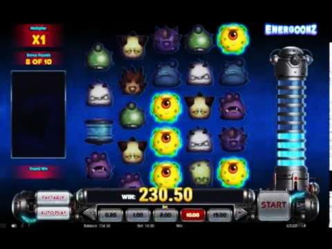 $ 250 ชิปฟรีที่ Ignition Casino