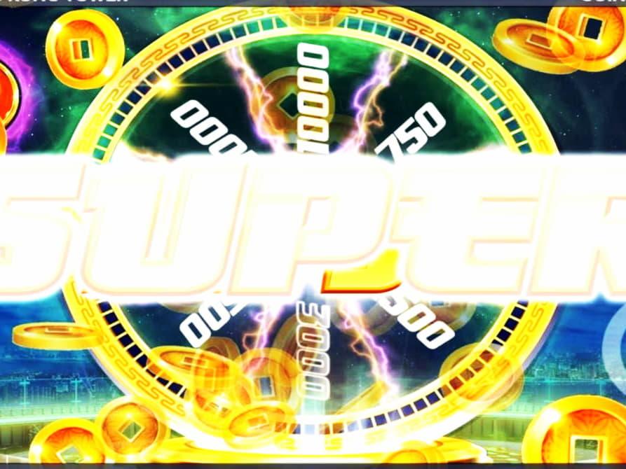 $ 4060 ไม่มีโบนัสคาสิโนเงินฝากที่ Vegas Crest Casino