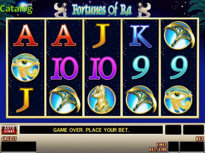 £ 999 ทัวร์นาเมนต์สล็อตฟรีโรลประจำวันที่ Royal Ace Casino