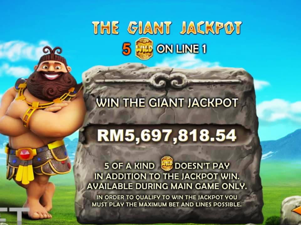 $ 2150 ไม่มีเงินฝากที่ CoolCat Casino