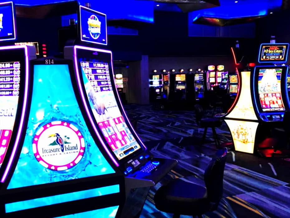 EUR 550 ไม่มีเงินฝากที่ Royal Ace Casino