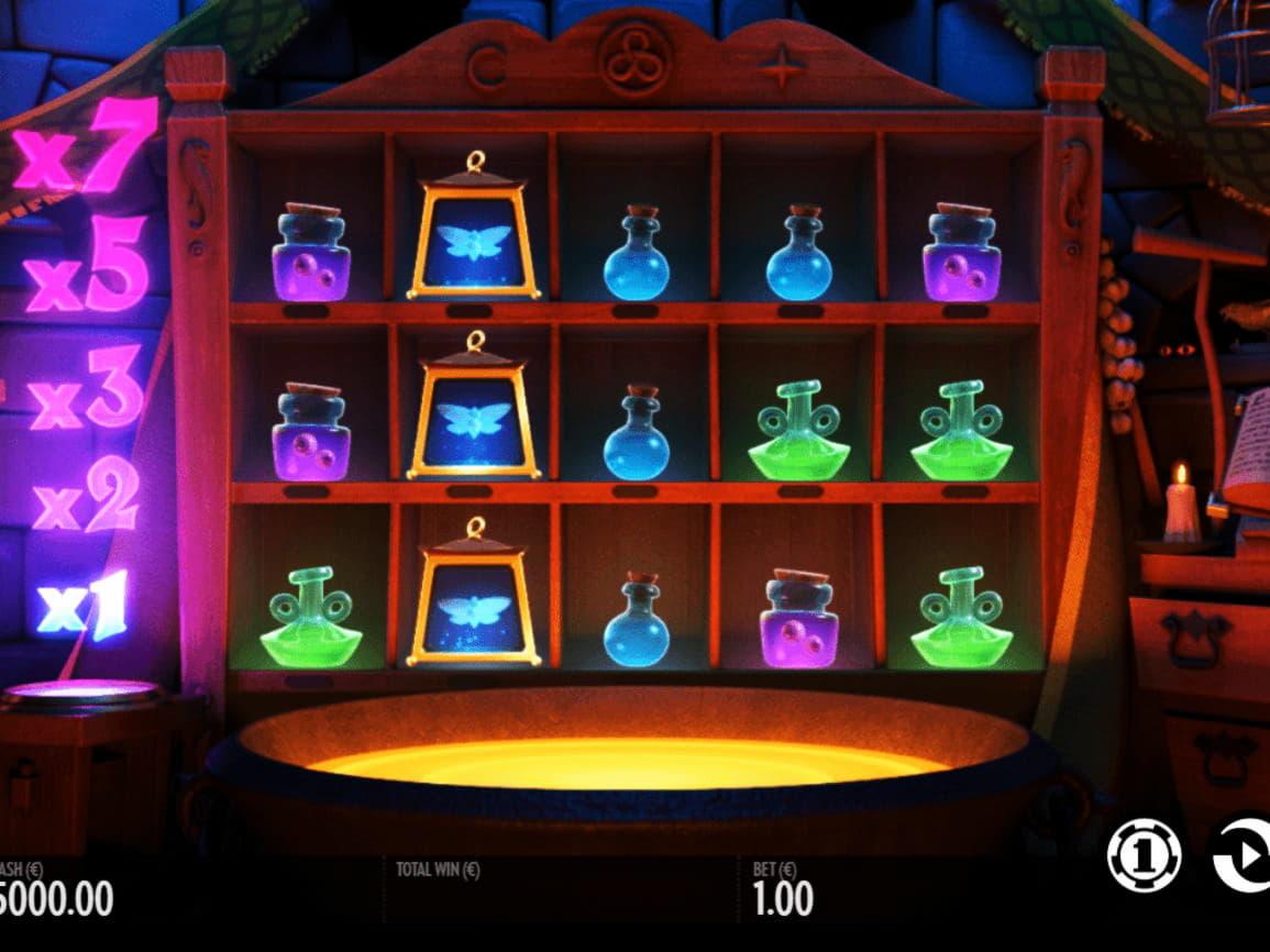 $ 115 เงินฟรีที่ Liberty Slots Casino