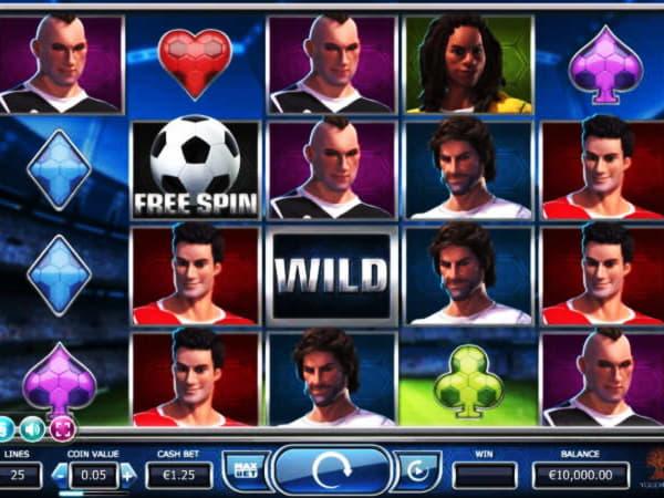 Eur 3415 ไม่มีรหัสโบนัสเงินฝากที่ Slots Capital Casino