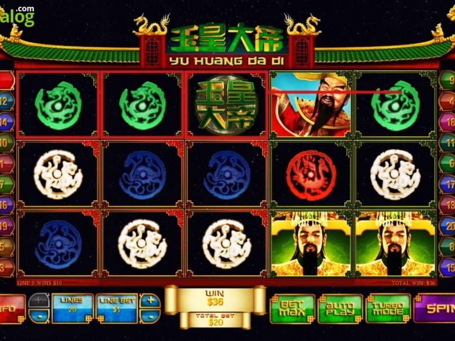 $ 3685 รหัสเงินฝากไม่ จำกัด ที่ Liberty Slots Casino