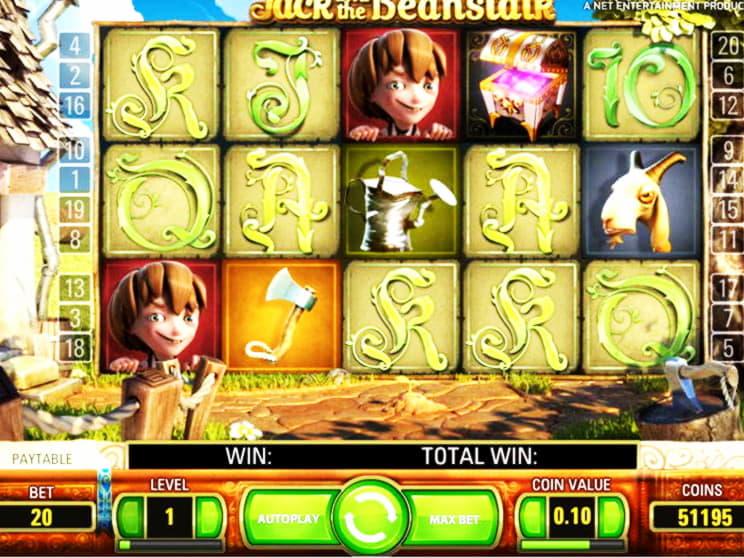 € 500 ชิปคาสิโนฟรีที่ Fair Go Casino