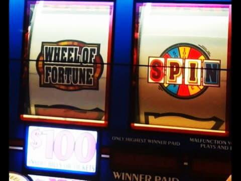 885% Casino Welcome Bonus at Bovada Casino
