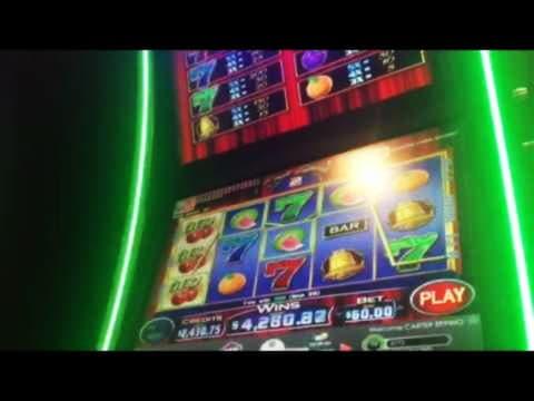 $ 595 ชิปฟรีที่ Miami Club Casino