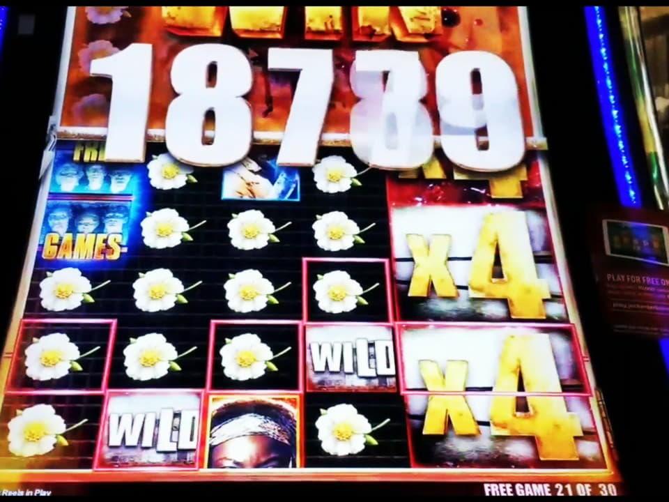 Eur 955 ทัวร์นาเมนต์สล็อตฟรีโรลประจำวันที่ Uptown Aces Casino