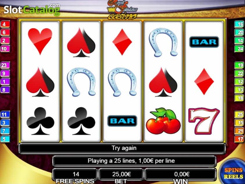 € 100 เงินฟรีที่ Raging Bull Casino