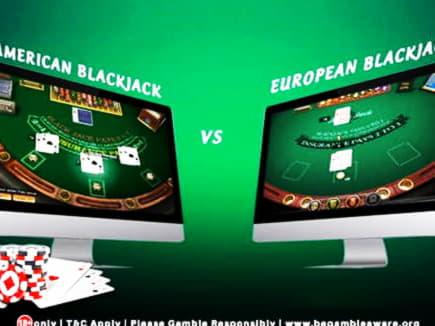 775% ไม่มีกฎโบนัส! ที่ Royal Ace Casino