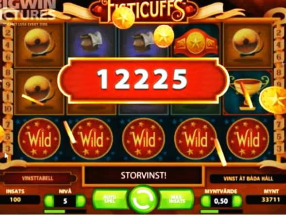 € 650 ชิปคาสิโนฟรีที่ Slots Capital Casino